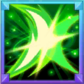 Zero-LB-Gran X