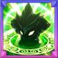 ChaserSkill-Totem of Forest God-LVL3