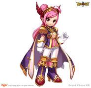 Amy36