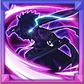 ChaserSkill-Infernal Fear-LVL3
