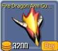 FireDragonArm