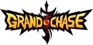 Grand Chase Dimensional Chaser