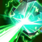 Tank-Zeta-ApproachDeniedBeam