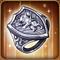 亞瑟王的指環1 m