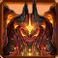 Astaroth Demoníacoj