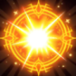 Agios-Exploding Power