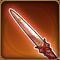 新手魔剑1 m