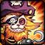 海賊王的霸氣 m