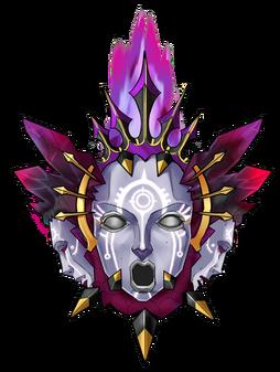 Monster Hera