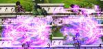 Sieg ST Soul Impact lv1