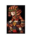 Desert Sword Bandit
