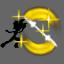 Furious-Boomerang