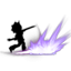 Flame-Sword