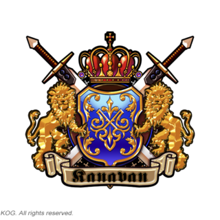 Emblema de Canaban