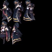 Nelia-division-2