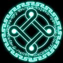 Goddess Agnesia Emblem