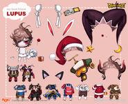 Lupus15