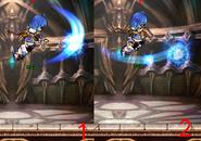 Rune Caster Jump atk