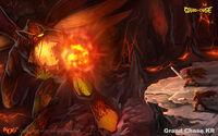 05 Gorgos' Dungeon