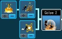 Druid2ndCash