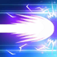 Mage-TCON-Cannon