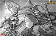 Harpe-morto-03