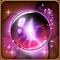 卡查伊斯水晶球1 m