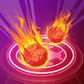 Arme-Meteor