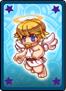 Cupidcard