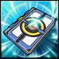 UNQ-MagicalEngineerManual