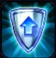 GCM-PowerShield