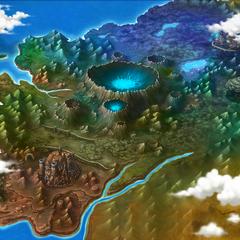 Novo Mapa de Arquimídia sem Ícones