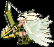 ArchRanger