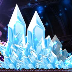 Estacas de Gelo