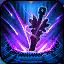 GCM-ShadowStinger