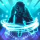 Scarde-Advanced Magic Salvation
