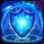 GCM-MagicSheild