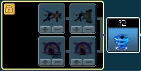 Thief3rdCash