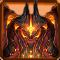 Astaroth Demoniacoj