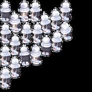 Hwarin-chess-2