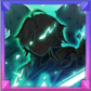 ChaserSkill-Shadow Stranger-LVL3