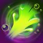 Flaune-Plant's Poison