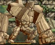 S3 GiantStoneGolem