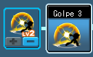 Fight3rdGP