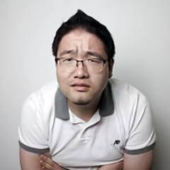 <center><b>Hushiki</b><br />Lead Concept Artist</center>