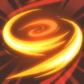 Assault-Elion-FuryDrive