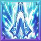 ChaserSkill-Erudon's Sword-LVL2