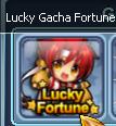 Lucky SB icon