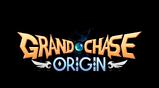 GrandChaseOrigin Logo