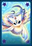 Cordelia card